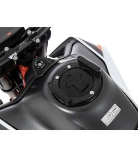 Support sacoche réservoir KTM 890 Duke R - Hepco-Becker 5067602 00 01