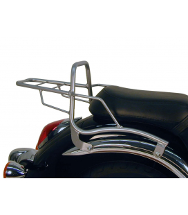 Support top-case VN 900 Classic/Custom/Vulcan - Hepco-Becker 6502501 01 02