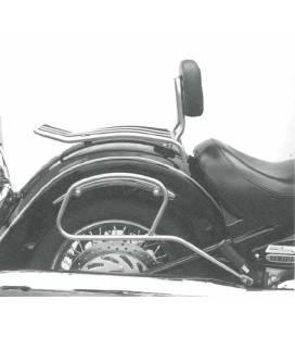 Porte bagage Hepco-Becker YAMAHA XV1600