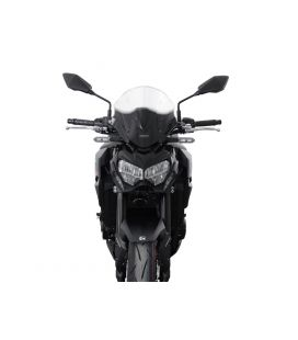 Bulle Kawasaki Z900 2020- MRA