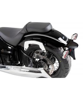 Support sacoche BMW R18 - C-Bow Hepco-Becker 6306527 00 02