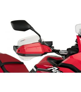 Extension protège main Honda CRF1100L Africa Twin 2020 - Puig