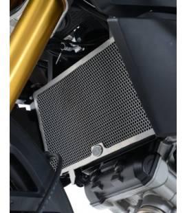 Protection de radiateur Suzuki V-Strom 1000/1050 - RG Racing