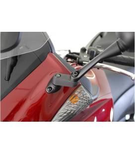 Extension de rétroviseur 40 mm Honda - SW MOTECH SVL.00.503.100