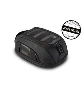 Sacoche de réservoir SW-Motech Legend Gear LT1 Black