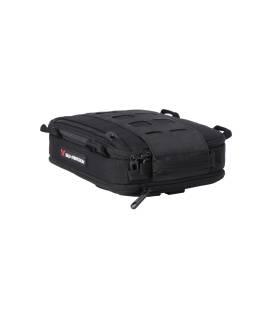 Pochette accessoire PRO Plus 1680D Nylon balistique. Noir. 3-6 l.