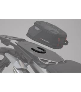 Anneau PRO STEEL-RACK SW Motech TRT.00.787.20200/B