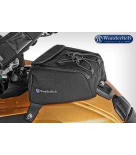 Sacoche de réservoir BMW S1000XR - Wunderlich 20668-200