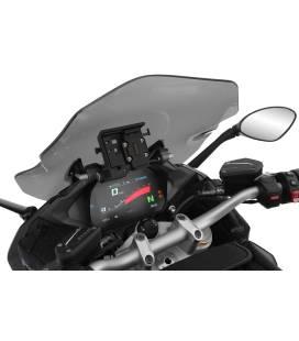 Support GPS BMW R1250RS - Wunderlich 21097-002