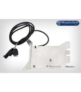 Sécurité GPS BMW R1200RT-R1250RT / Wunderlich 21170-502