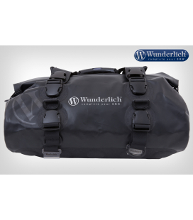 Sac Rack Pack WP40 Wunderlich 25181-002