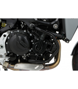 Pare-moteur BMW F900R-XR / Wunderlich 26552-002