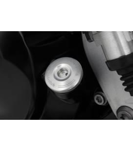 Bouchon d'huile avec jauge F750-850GS - F900R-XR / Wunderlich 27430-101