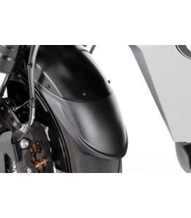 Extension garde-boue avant BMW F900R - Wunderlich 27810-500
