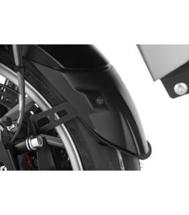 Extension garde-boue avant BMW F900R - Wunderlich 27810-510