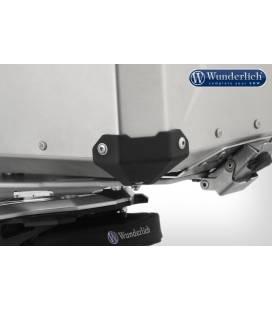 Protection pour valise et Top-case Wunderlich Extreme