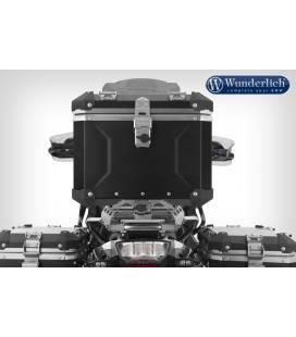 Top-case pour BMW Wunderlich Extreme 30167-402