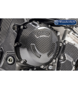 Cache carter embrayage S1000R-RR-XR / Wunderlich 35881-000