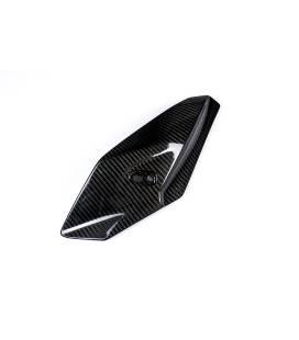 Carénage de phare gauche BMW S1000R - Wunderlich 36191-101