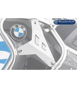 Plaque arceau renfort BMW R1200GS LC Adv - Wunderlich 41874-001