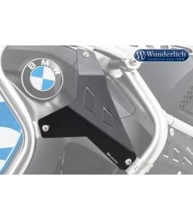 Plaque arceau renfort BMW R1200GS LC Adv - Wunderlich 41874-002