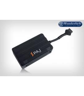 Système antivol GPS Finder GPS / Wunderlich 42595-100