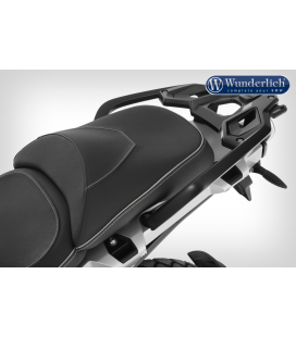Selle passager BMW R1200GS LC / R1250GS - Wunderlich 42720-502