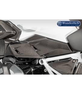 Carénage de réservoir BMW R1250GS - Wunderlich 43769-200