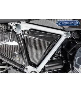 Triangle de cadre droit BMW R1250 - Wunderlich 43770-100