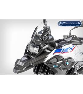 Transformation du bec BMW R1250GS - Wunderlich 43778-101