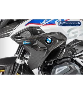 Soufflerie gauche BMW R1250GS - Wunderlich 43782-301