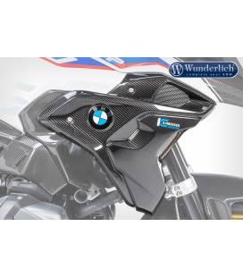 Canaliseur de vent droit BMW R1250GS - Wunderlich 43782-400