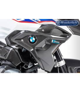 Soufflerie droite BMW R1250GS - Wunderlich 43782-401