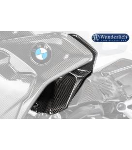 Carénage prise d'air gauche BMW R1250GS - Wunderlich 43792-400