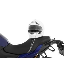 Antivol casque BMW F900R - Wunderlich 44320-800