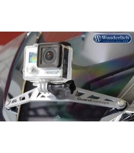 Support caméra BMW R1250RT - Wunderlich 44600-620