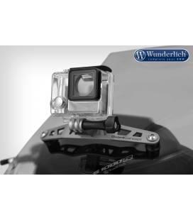 Support caméra BMW S1000R - Wunderlich 44600-720