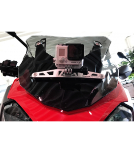 Support caméra BMW F900XR - Wunderlich 44601-100
