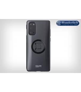 SP-Connect Housse Samsung S20 - Wunderlich 45150-016