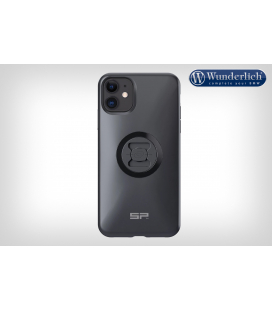 SP-Connect Housse Iphone 11/XR - Wunderlich 45150-047