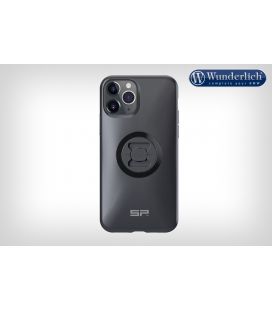 SP-Connect Housse Iphone 11 Pro - Wunderlich 45150-048