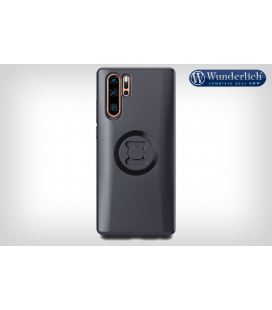 SP-Connect Housse Huawei P30 Pro - Wunderlich 45150-062