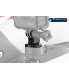 Support ActionCam MultiClamp Wunderlich 45155-202