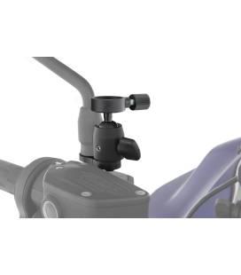 Support rétroviseur MultiClamp Wunderlich 45155-302