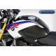 Partie latérale de réservoir gauche BMW R1250R - SW Motech 45202-900