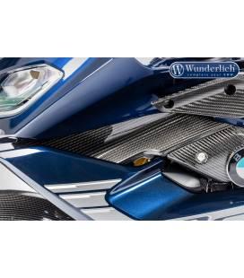 Habillage de carénage BMW R1250RS - Wunderlich 45203-100