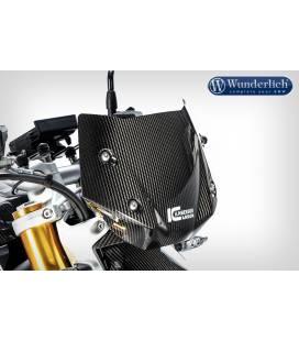 Bulle carbone BMW R1250R-RS / Wunderlich 45202-200