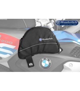 Sacoches pour réservoir BMW R1200GS LC / R1250GS -Wunderlich