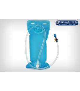 Système d'hydratation pour sac à dos sport Wunderlich Move