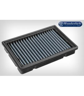 Filtre à air permanent BMW K1600 - Wunderlich 24233-000
